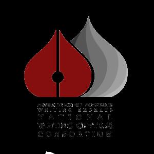 NWCC-logo-eng