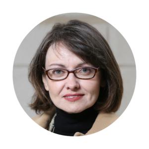 Tatiana Glushko